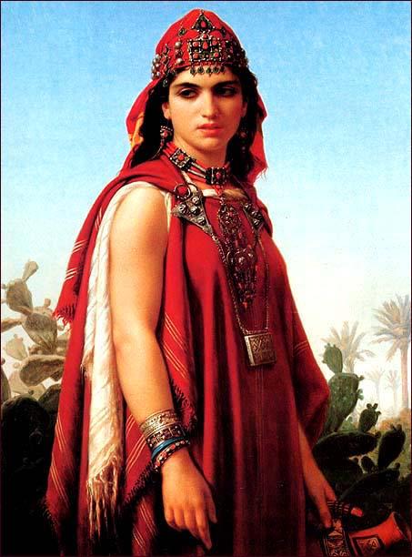 berberwomanemilevernet-lecomte-french-1870.jpg