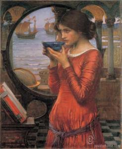 waterhouse_destiny.jgp